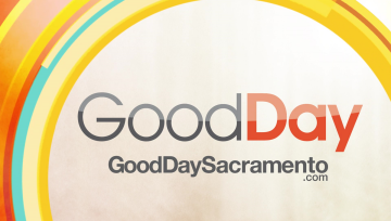 Image Good Day Sacramento